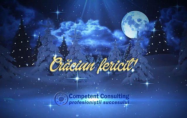 https://competent.ro/wp/wp-content/uploads/2017/07/16-Craciun-2013-720-640x405.jpg