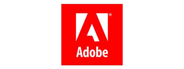 Adobe România