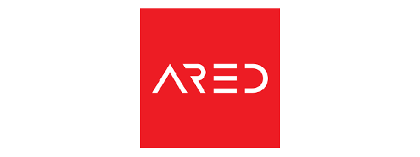 logo_ared