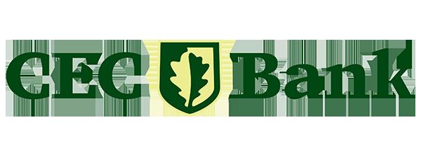 logo_cec_bank