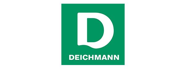 logo_deichman