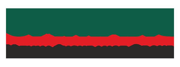 logo_omniasig